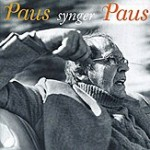 paus cover