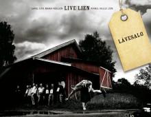 LiveLien: Låvesalg