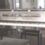 fersk musikk