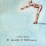 Amund Enger-glimpse of happines
