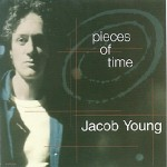 Jacob Young-pieces of time