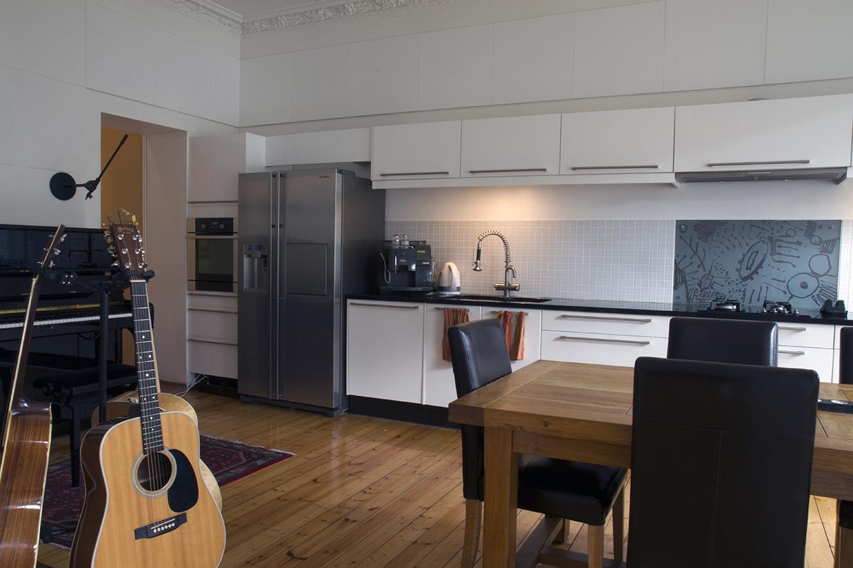 Kjøkkenside1200