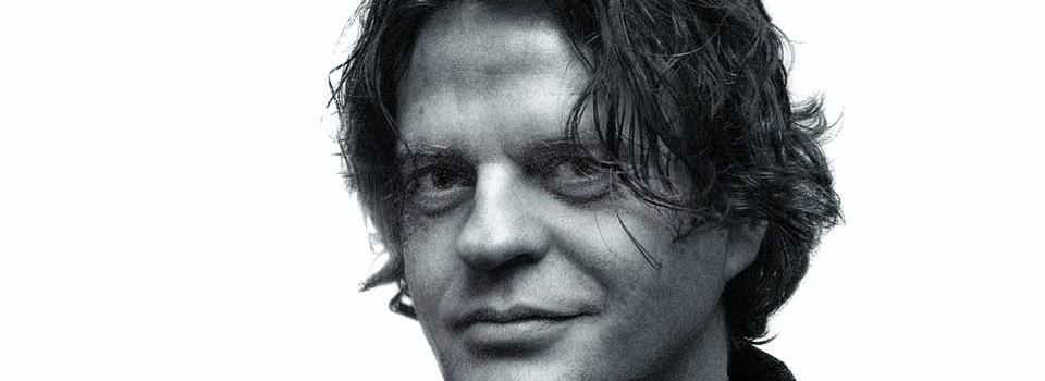 Rolf Graf960