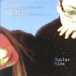 Sissel+Bugge-duplexRide
